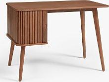 John Lewis & Partners Grayson Desk