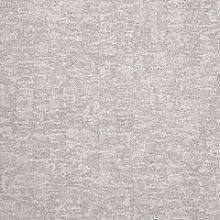 John Lewis & Partners Hanbury Vinyl Wallpaper