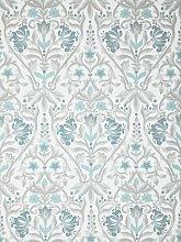 John Lewis & Partners Henriette Wallpaper
