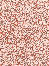 John Lewis & Partners Hidcote Print Furnishing