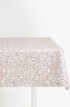 John Lewis & Partners Hidcote PVC Tablecloth Fabric