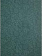John Lewis & Partners Hidcote Wallpaper