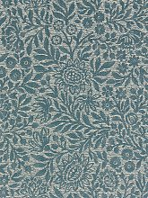 John Lewis & Partners Hidcote Weave Furnishing