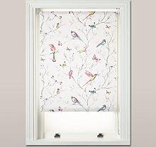 John Lewis & Partners Hummingbird Daylight Roller