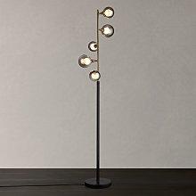 John Lewis & Partners Huxley Floor Lamp,