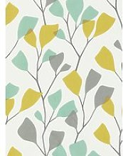 John Lewis & Partners Ines PVC Tablecloth Fabric,