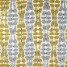 John Lewis & Partners Iris Furnishing Fabric