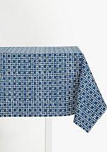 John Lewis & Partners Jeanne PVC Tablecloth Fabric