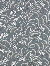 John Lewis & Partners Jouvene Embroidered