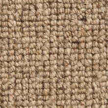 John Lewis & Partners Kingston Weave 3 Ply Wool
