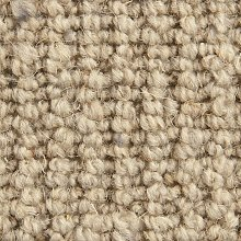 John Lewis & Partners Kingston Wool 3ply Loop
