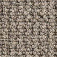 John Lewis & Partners Kingston Wool 3ply Loop Carpet