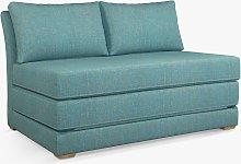 John Lewis & Partners Kip Small Double Sofa Bed,