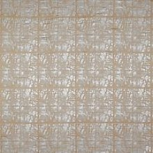 John Lewis & Partners Kyla Furnishing Fabric, Gold