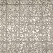 John Lewis & Partners Kyla Furnishing Fabric,