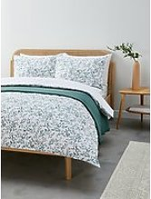 John Lewis & Partners Langley Duvet Cover Set