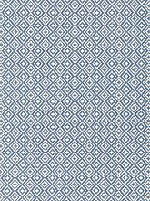 John Lewis & Partners Loha Weave Furnishing Fabric