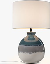 John Lewis & Partners Martha Ceramic Table Lamp