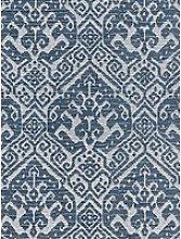 John Lewis & Partners Mateo Furnishing Fabric,