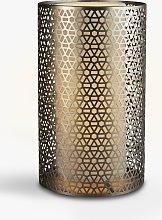 John Lewis & Partners Meena Table Lamp