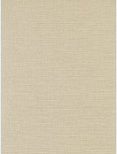 John Lewis & Partners Mineral Texture Wallpaper