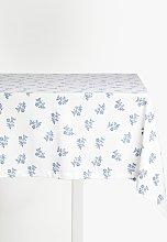 John Lewis & Partners Mireille Floral Cotton