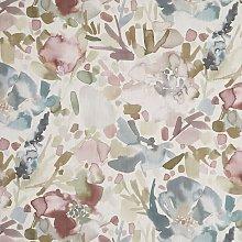 John Lewis & Partners Mirren Furnishing Fabric