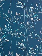 John Lewis & Partners Nerine Wallpaper