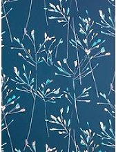 John Lewis & Partners Nerine Wallpaper