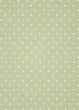 John Lewis & Partners New Dots PVC Tablecloth