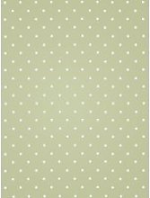 John Lewis & Partners New Dots PVC Tablecloth
