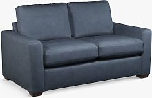 John Lewis & Partners Oliver Small 2 Seater