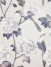 John Lewis & Partners Passaro Wallpaper