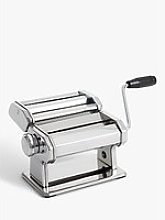 John Lewis & Partners Pasta Machine