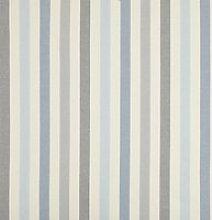 John Lewis & Partners Penzance Stripe Furnishing