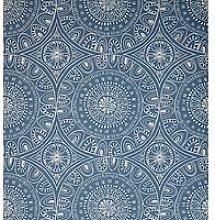 John Lewis & Partners Persia Wallpaper