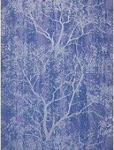 John Lewis & Partners Plaster Texture Wallpaper,