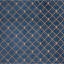 John Lewis & Partners Regal Furnishing Fabric