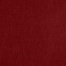 John Lewis & Partners Rothko Furnishing Fabric