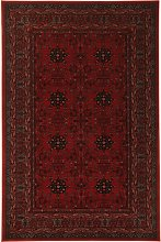 John Lewis & Partners Royal Heritage Herati Rug,