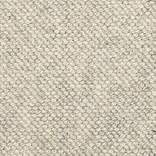 John Lewis & Partners Rustic 4 Ply Wool Loop Carpet
