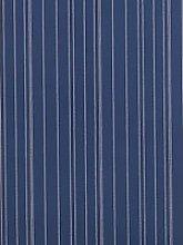 John Lewis & Partners Scribe Wallpaper, Navy