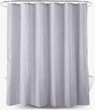 John Lewis & Partners Shimmering Spots Shower