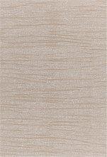 John Lewis & Partners Silk Twist Vinyl Wallpaper
