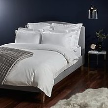 John Lewis & Partners Soft and Silky Treviso