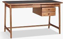 John Lewis & Partners Soren Desk