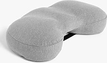 John Lewis & Partners Specialist Synthetic Neck Support Pillow