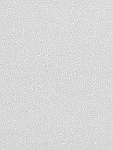 John Lewis & Partners Spots PVC Tablecloth Fabric