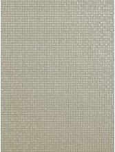 John Lewis & Partners Squares Wallpaper, Champagne