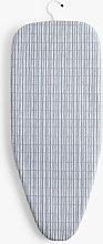 John Lewis & Partners Tabletop Ironing Board